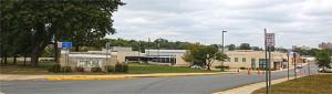 kilmer school