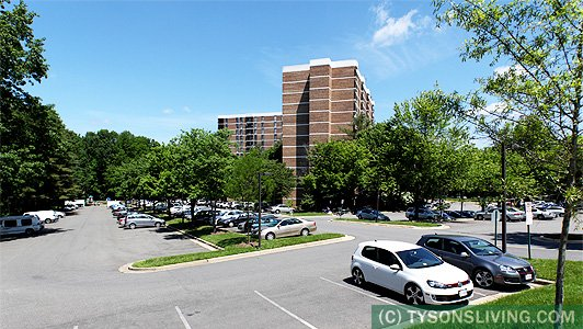 What Condos in Fairfax County Are FHA Approved?